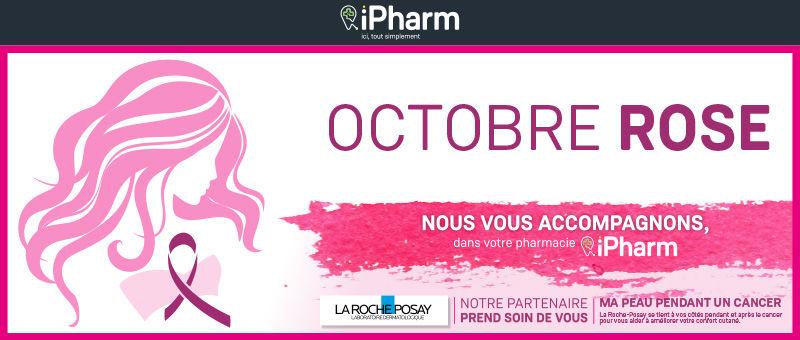 Pharmacie De La Croix Bleue,Paris