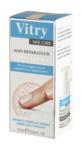 Acheter Vitry Nail Vernis ongles réparateur pro expert 10ml à Paris