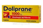 DOLIPRANE 1000 mg, gélule à Paris