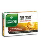 Oropolis Coeur liquide Gelée royale à Paris