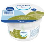 FRESUBIN SOUP, 200 ml x 4 à Paris