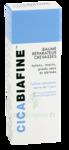 CICABIAFINE BAUME REPARATEUR CREVASSES 50ML à Paris