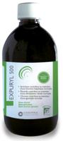 Expuryl 500 Solution Buvable Fl/500ml à Paris
