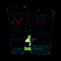 Vichy Homme Sensi Baume Bme Confort Anti-réaction T/75ml+gd à Paris