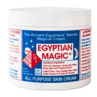Egyptian Magic Baume Multi-usages 100% Naturel Pot/118ml à Paris
