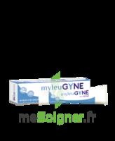 MYLEUGYNE 1 %, crème à Paris