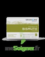 Granions De Bismuth 2 Mg/2 Ml S Buv 10amp/2ml à Paris