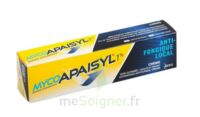 MYCOAPAISYL 1 % Cr T/30g à Paris
