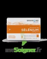 Granions De Selenium 0,96 Mg/2 Ml S Buv 30amp/2ml à Paris