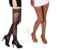 VARISAN 2 DIVA, noir, normal, taille 4, paire à Paris