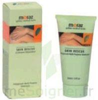 Moraz Skin Rescue, Tube 50 Ml à Paris
