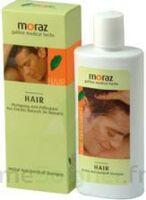 Moraz Hair Shampoing Antipelliculaire, Fl 250 Ml à Paris