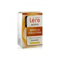 LERO ACOTYS 30 COMPRIMES à Paris