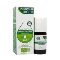 Phytosun Aroms Huile Essentielle Bio Laurier Noble Fl/5ml à Paris