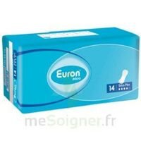 EURON MICRO, superplus , sac 14 à Paris