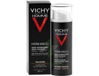 VICHY HOMME HYDRA MAG C SOIN HYDRATANT, fl 50 ml à Paris