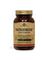 NOXIDRIM 5-HTTP à Paris