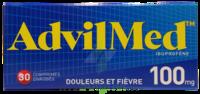 ADVILMED 100 mg, comprimé enrobé à Paris