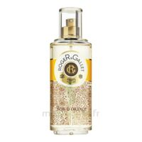Roger Gallet Bois D'orange Eau Fraîche Parfumée à Paris