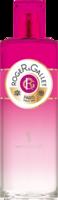 ROGER GALLET Rose Eau Fraîche Parfumée à Paris