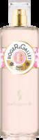 Roger Gallet Rose Eau Douce Parfumée à Paris