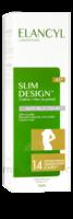 ELANCYL  SLIM DESIGN 45+ , tube 200 ml à Paris