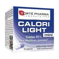 Calorilight Forte Pharma Gelules 30 Gélules à Paris