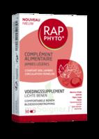 Rap Phyto Complément Alimentaire Gélules B/30 à Paris
