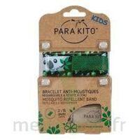 Parakito Bracelet Kids Koala à Paris