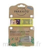 Parakito Bracelet Kids Singe à Paris