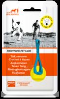 Frontline Petcare Tire-tique B/1 à Paris