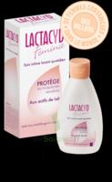 Lactacyd Emulsion soin intime lavant quotidien 400ml à Paris