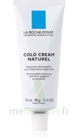 La Roche Posay Cold Cream Crème 100ml à Paris