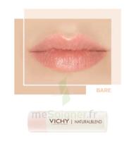 Vichy Naturalblend - Soin Des Lèvres - Non Teinté à Paris