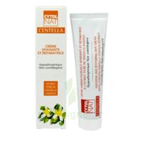 Cytolnat® Centella Crème Apaisante Et Réparatrice 100ml à Paris