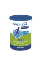 Colpropur Active Neutre Collagène Hydrolysé Pot/330g à Paris