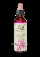 Fleurs De Bach® Original Crab Apple - 20 Ml à Paris