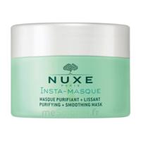 Insta-masque - Masque Purifiant + Lissant50ml à Paris