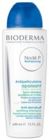 Node P Shampooing Antipelliculaire Apaisant Fl/400ml à Paris