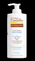 Rogé Cavaillès Nutrissance Lait Corps Hydratant 400ml à Paris
