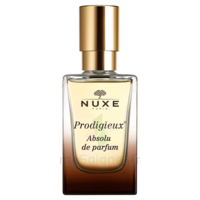 Prodigieux® Absolu De Parfum30ml à Paris