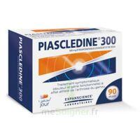 Piascledine 300 Mg Gélules Plq/90 à Paris