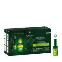 René Furterer Triphasic Progressive Sérum Antichute Coffret 8 Flacons X 5,5ml à Paris