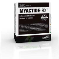 Aminoscience Santé Minceur Myactide-rx® Gélules 2b/56 à Paris