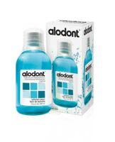Alodont Solution Bain De Bouche Fl/200ml +gobelet à Paris