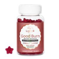 Lashilé Beauty Good Burn Boost Mineur/brûle Graisse B/60 à Paris